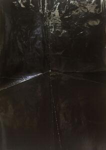 Tatiana Kronberg, 'Untitled', 2015
