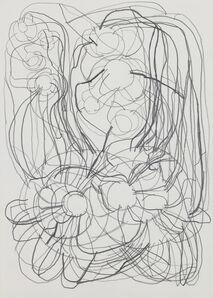 Atsuko Tanaka, 'May-23', Undated