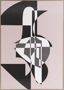 Albrecht Schnider, 'Untitled', 2018