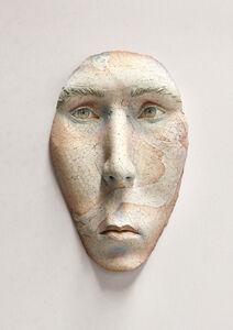 Beverly Mayeri, 'Mosaic Memory', 2011
