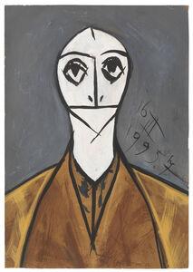 Florin Mitroi, '16.III.1995', 1995
