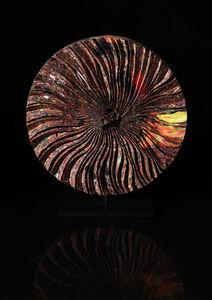 Marc Leuthold, 'Kaleidoscope', 2018