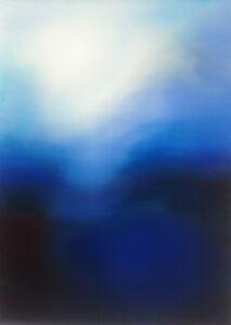 Helene B. Grossmann, 'In The Light Of Shadow - Im Licht Der Schatten', 2016