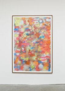 Rana Begum, 'No. 943 Painting', 2019