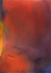 Willem de Looper, 'Ten Years', 1968