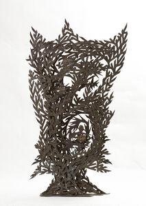 Richard Filipowski, 'Three Waves', 1960-1965