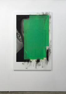 VALENTIN VAN DER MEULEN, 'Affiché(es)', 2020