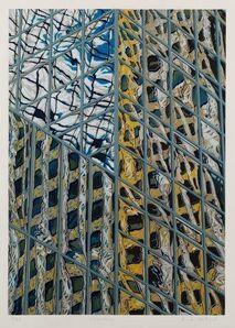 Brendan Neiland, 'Cornerstone', 2006