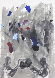 Thina Dube, 'Perspective', 2019