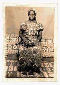 Sanlé Sory, 'Untitled', Unknown Date
