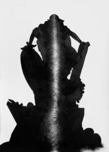 Alexis Minkiewicz, 'Eclipse', 2018