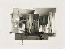 Berlin Interior