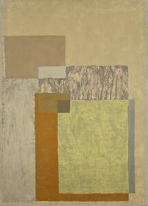 Ana Sacerdote, 'Untitled', 1967
