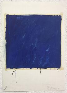 Jordi Teixidor, 'Untitled', 1993