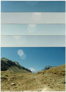 Andrés Galeano, 'Unknown Photographers #144', 2014