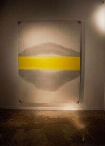 Lluís Lleó, 'Sunflowerfast 2', 2010-2013