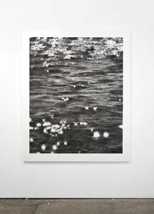 VALENTIN VAN DER MEULEN, 'Sea View', 2020