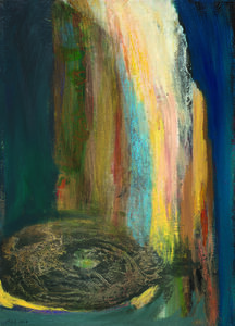 Maja Lisa Engelhardt, 'The Seventh Day (10)', 2017