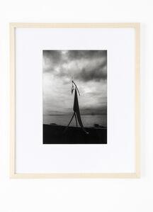 Barbara Klemm, 'Kunstmuseum Louisiana, Dänemark, Alexander Calder', 2006