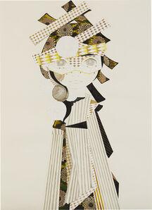 Koichi Enomoto, 'Untitled', 2007