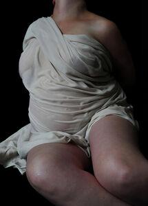Sophie Harris-Taylor, 'Form 21', 2013