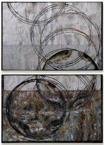 David Jang, 'Ecological', 2013