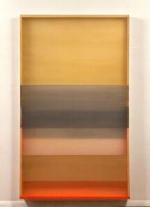 Heather Hutchison, 'Down Under', 2020