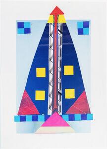 Elisabeth Wild, 'Untitled', N.D.