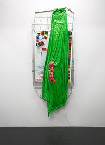 Debo Eilers, 'Spoogoo', 2011