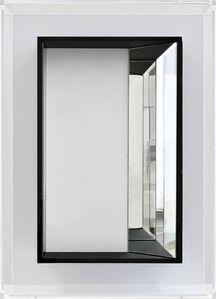 Christian Megert, 'Untitled (ID41)', 2016