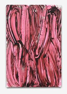 Judy Millar, 'Untitled', 2012