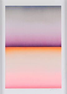 Casper Brindle, 'Untitled 3', 2015