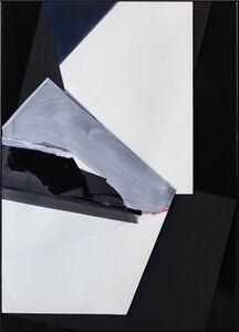 Natalia Zaluska, 'Untitled ', 2019
