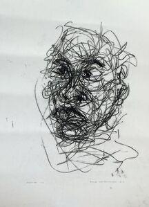 Admire Kamudzengerere, 'Untitled', 2013