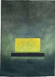 Ferle, 'Untitled XXV', 2015