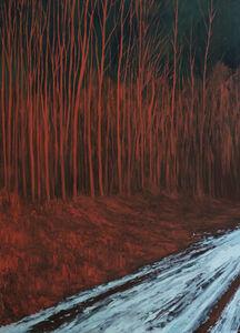 Martin Jacobson, 'Landskap 14/ Landscape 14', 2014