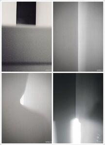 Wang Jian 王剑 (b. 1972), 'Untitled (Set of 4)', 2009-2015