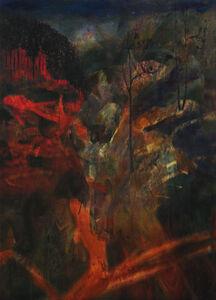 Mirel Vieru, 'no title', 2018