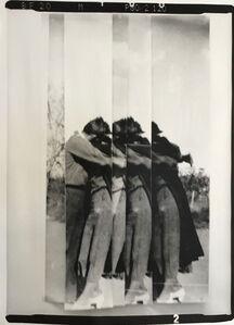 Georgina Reskala, 'Untitled #108717', 2019