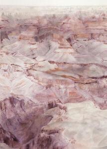 Maria Nordin, 'Landskap (Triptyk II) / Landscape (Triptych II)', 2014