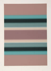 Barry Nelson, 'Ducation I', 1983