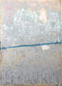 Kimberly Rowe, 'Silver Lining ', 2018