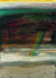 Maja Lisa Engelhardt, 'The Seventh Day (16)', 2917