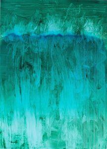 Florin Kompatscher, 'Ohne Titel', 2012