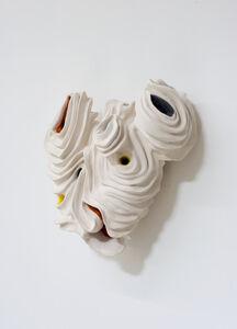 Luana Perilli, 'Op-Nest', 2014