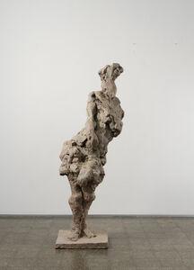 Avner Levinson, 'Figure #1958', 2020