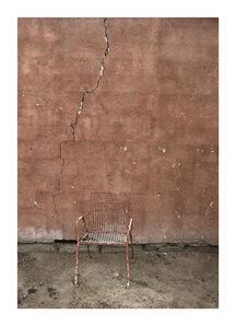 Jabulani Dhlamini, '4505 Ditsheng, Sharpeville', 2009