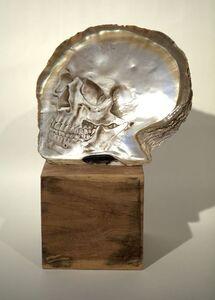 Gregory Halili, 'Memento XVI', 2015
