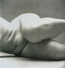 Nude No. 57
