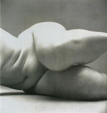 Nude No. 57 - ( On Sale )
